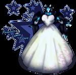 .:Princess Lumen Terra:. by Owllazuli