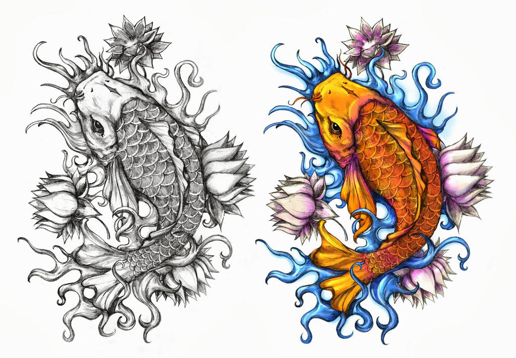 Tattoo Designs thousands download and print Free flash
