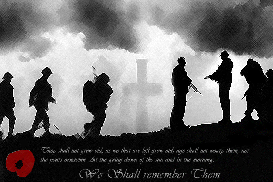 remembrance day 2011 by the0raclexx on deviantart Green Light Clip Art Crying Clip Art