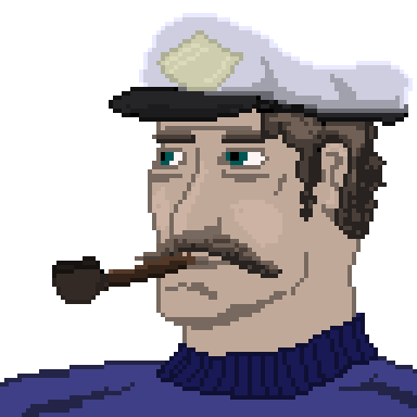 sea_captain_by_squidempire-d8fyndo.png