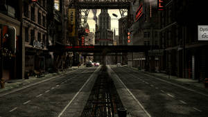 Broadstreet (animated version in description)