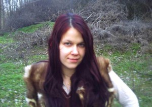 Glapsvidur's Profile Picture