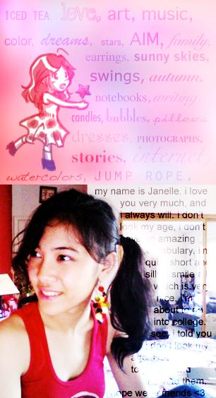 AkilehHelika's Profile Picture