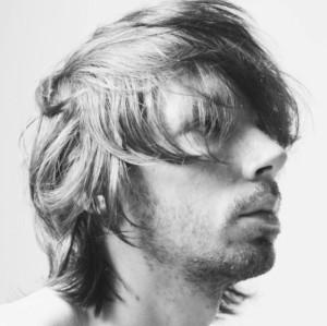 gaveston's Profile Picture