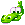 Dweeb - SNES Icon by Liam-The-Gamer