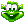 Vorb - SNES Icon by Liam-The-Gamer