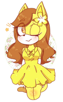 at: cuteytcat by Loliitea