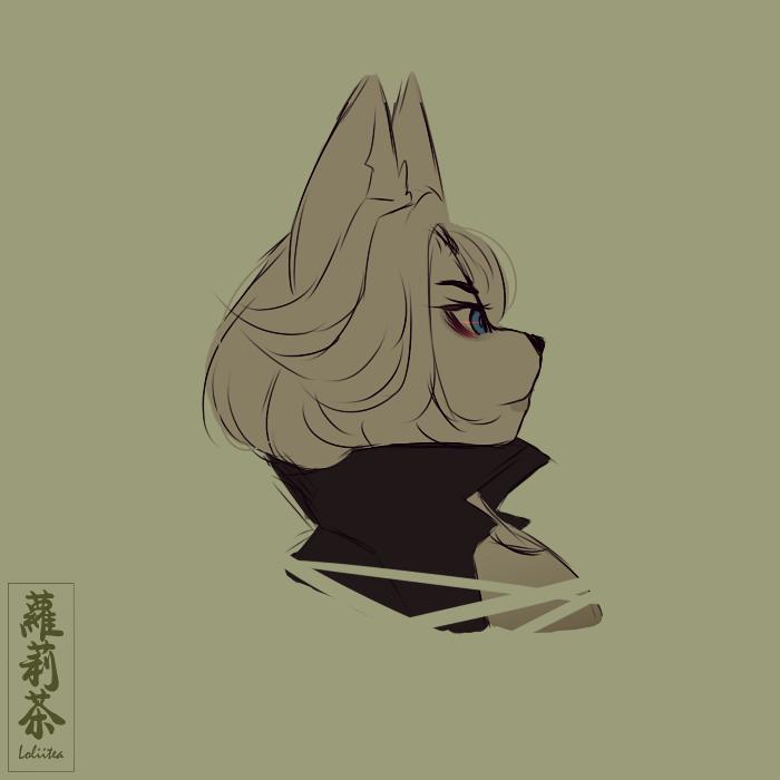 Loliitea's Profile Picture