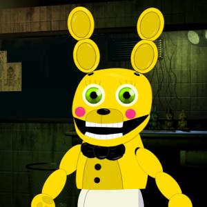 SpringBonnet's Profile Picture