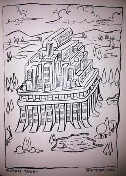 Geo City 18 Sept 2000