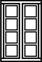 TARDIS Journal template by katien22