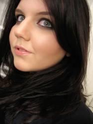 Kathi '09