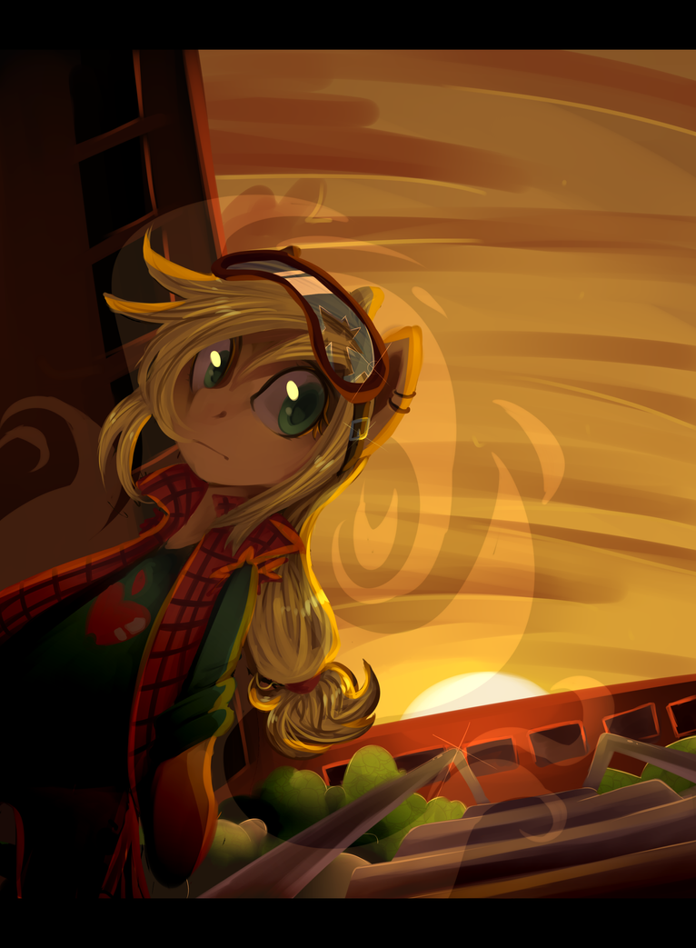 with_a_spirit_by_kmrshy-d7d49on.png