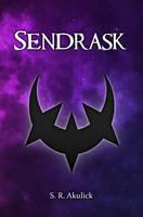 Sendrask by Scyoni