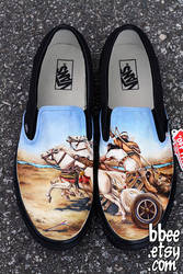 Shoes For Shelton 2 by BBEEshoes