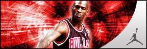 News People - Page 6 Michael_Jordan_by_Null17