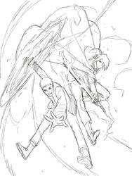 Sketch - Next Gen