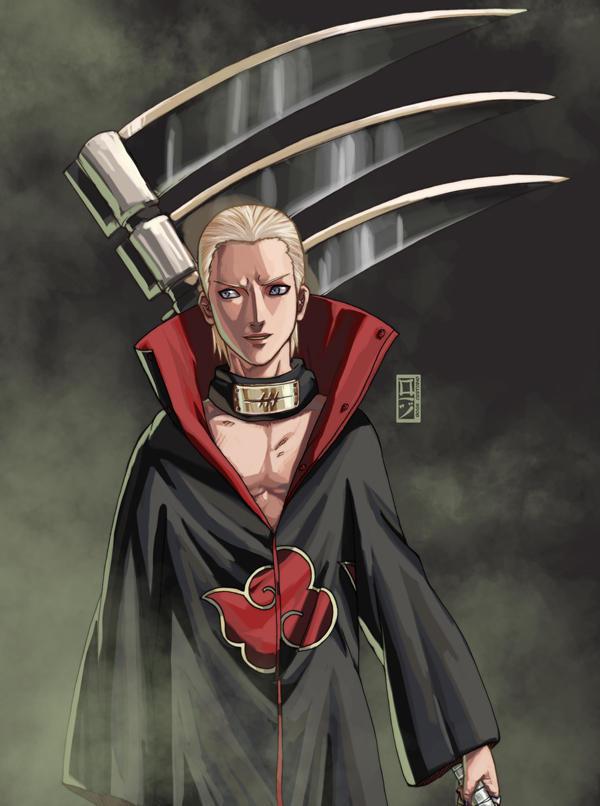 Foro gratis : Naruto Duelo - Portal Hidan_by_pokefreak