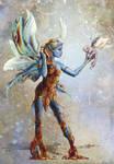 Fairy-A