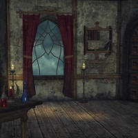 Premade background 7 by flina