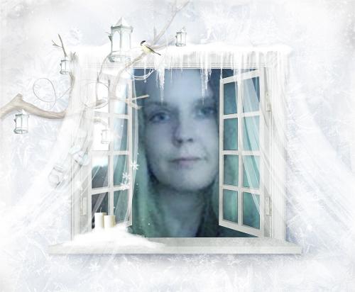 flina's Profile Picture