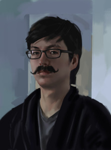 NathanParkArt's Profile Picture