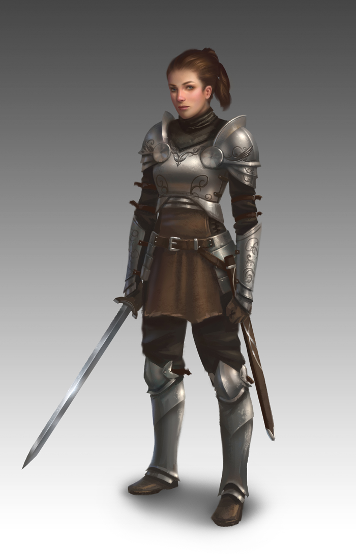 lady_of_the_knight_by_nathanparkart-d733