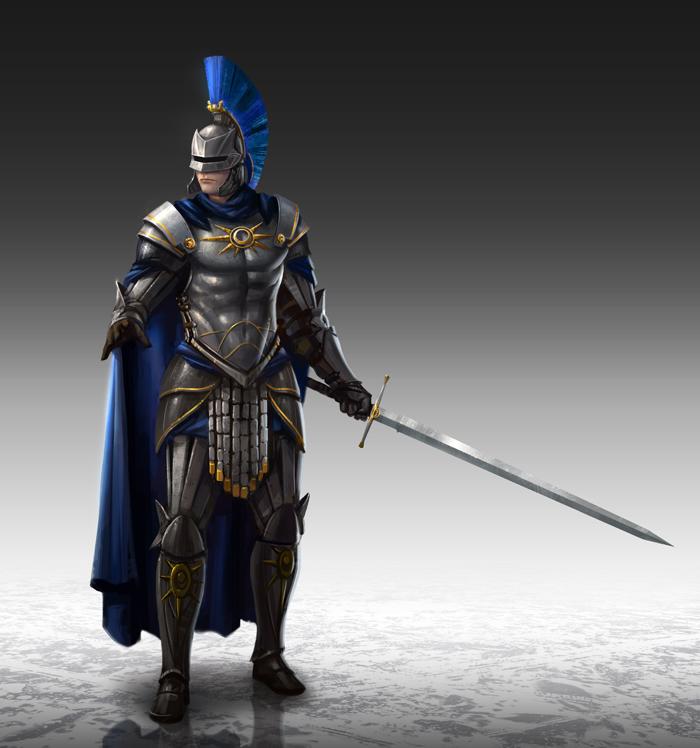 """[EVENTO DECISIVO] """"Secretos bajo máscaras"""" [Eonburg, 1 de Enero - 898 d.G] Sulla_by_nathanparkart-d84mvho"""
