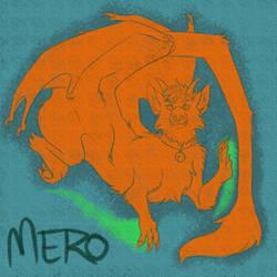 Sketch Mero