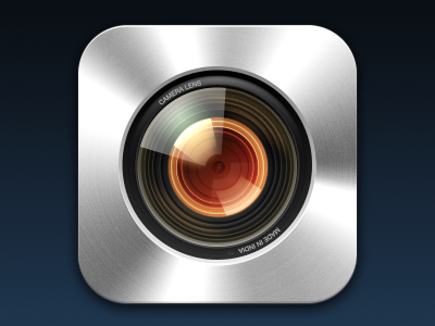 Obscura Icon by nahas-pro