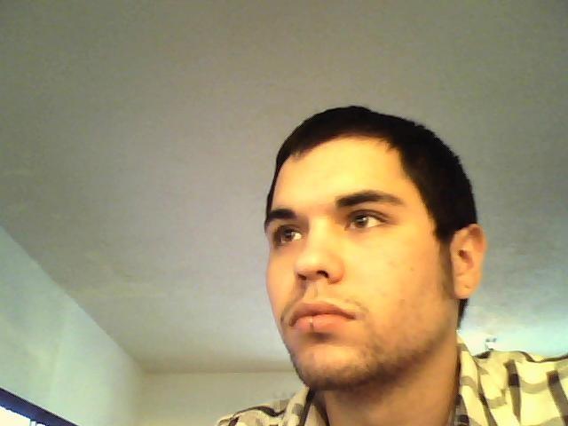 crussel's Profile Picture