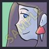 AllBlue[SAMPLE] avatar by CaliforniaClipper