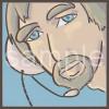 Hans Avatar SAMPLE by CaliforniaClipper