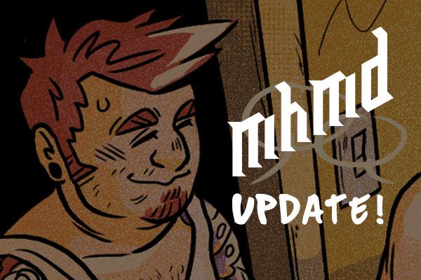 Update-02 by ProfDrLachfinger