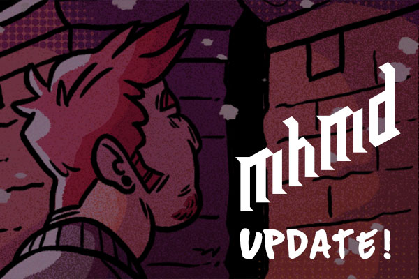 Update-03 by ProfDrLachfinger