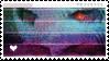Lauren Bousfield Stamp by Kawaii-BEN
