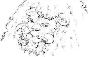 Felguid CloseUp by AMProSoft