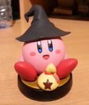 Halloween Kirby