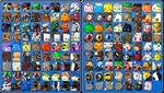 EBF5: Foe Icons