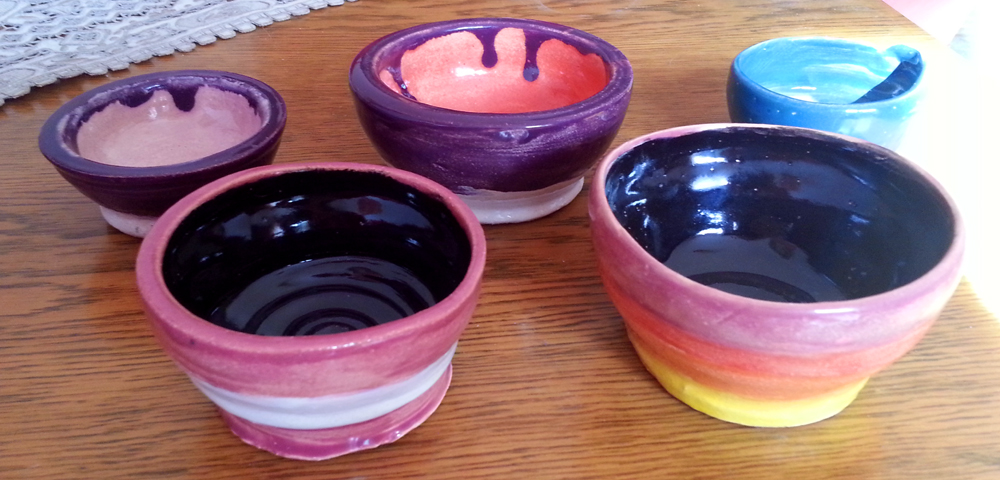 Bowls by KupoGames