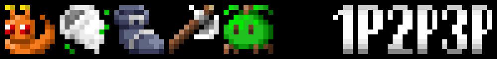 EBF5: Tiny Icons
