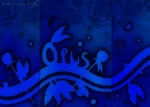 Opus by KupoGames