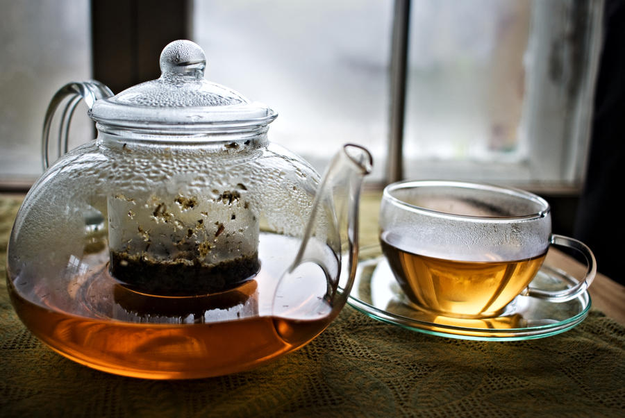 Slikovni rezultat za tea winter