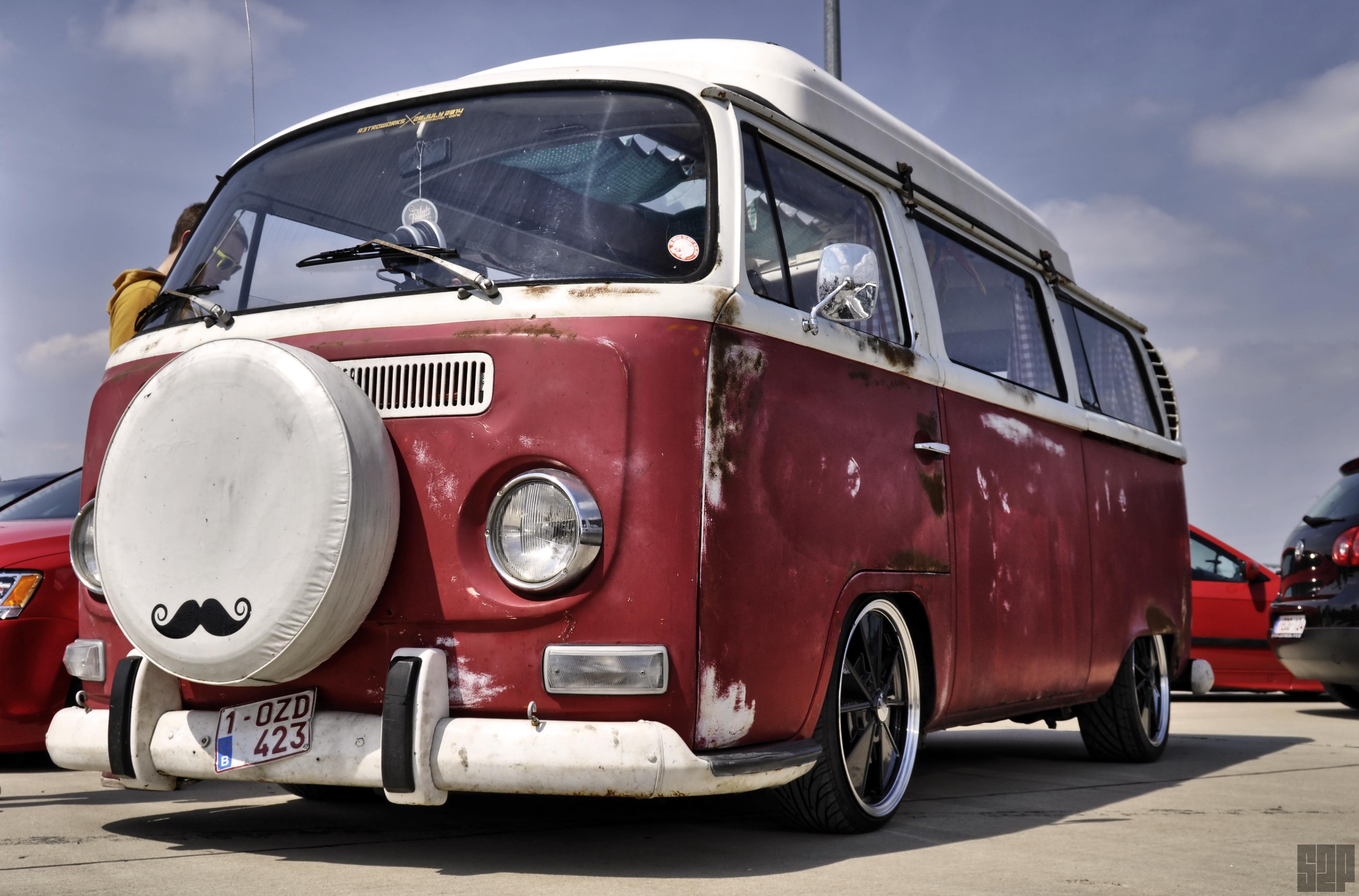 1000 images about kombosas on pinterest vw bus for Interieur combi vw