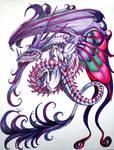 Faery Dragon...