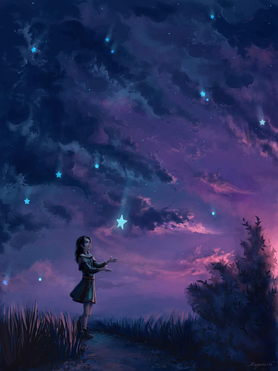 rain_of_stars_by_mar_ka.jpg