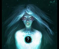 Do I have a soul?