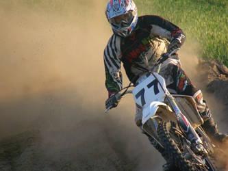 MotoX - XXVI by pojebuny