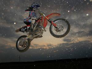 MotoX - XXVIII