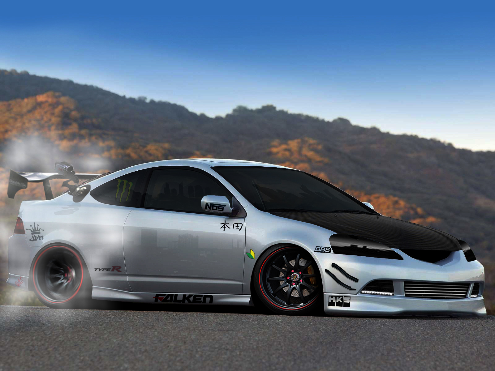 pin on for honda rsx davidd jdm acura type s by maccington city rpm and pinterest sale cars